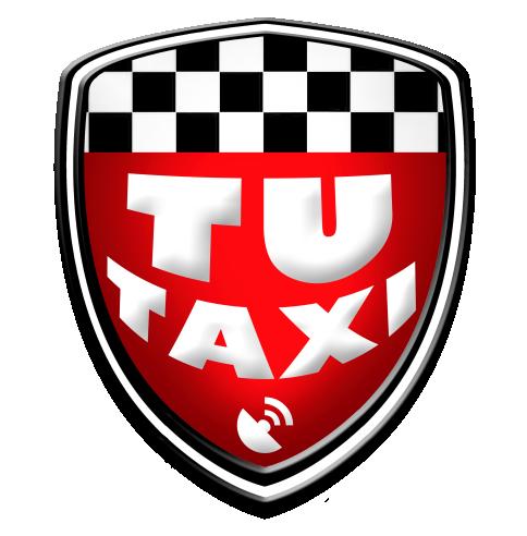 Tu Taxi